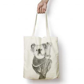 Koala Tote