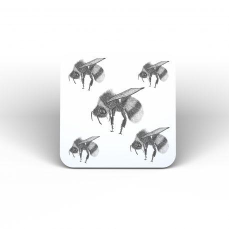 COASTER BEES