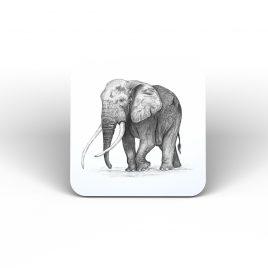 Mr Elephant Coaster